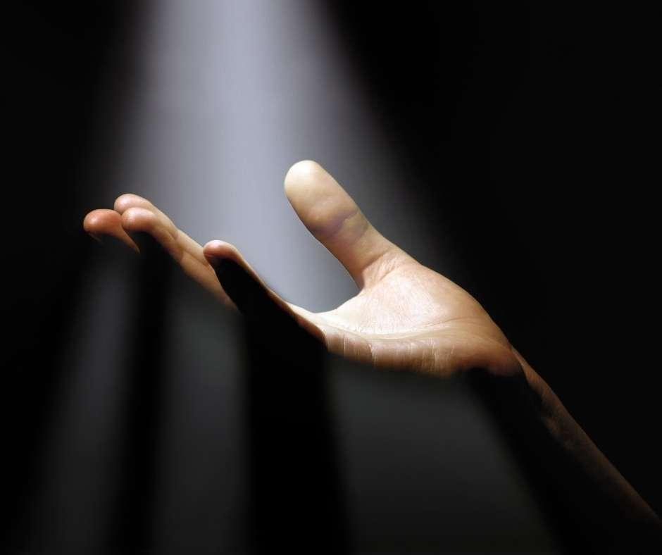 ליקוטי מוהרן תורה כד אור אין סוף