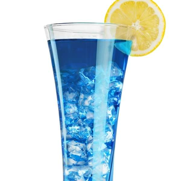 הרב עופר ארז כוס משנה צבעים בחום