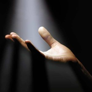 הרב עופר ארז אור חוזר